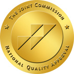 Joint-Commission-Gold-Seal-150x150